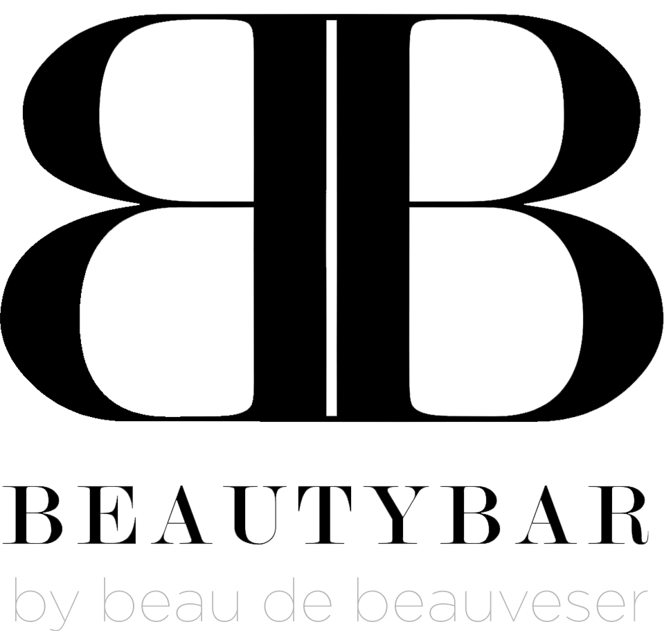 BB BEAUTYBAR